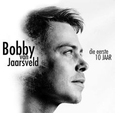 Bobby Van Jaarsveld Announces Greatest Hits Album - El Broide Latest Albums, New South, Greatest Hits, Bobby, Van, African, Memories, Actors, Music