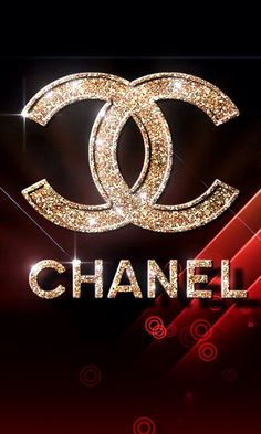 J'ADORE MY CHANEL  ~LadyLuxuryDesigns