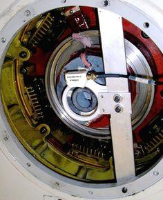 Earth Fault Resistance Monitor (EFREM)