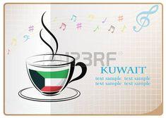 coffee logo made from the flag of Djibouti. Seychelles, Jamaica, Brazil Coffee, Hungary Flag, Brazil Flag, Coffee Logo, Clipart, Logo Branding, Mugs