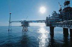 plataforma_petroleo.jpg (460×300)