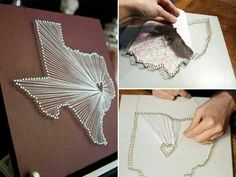 Diy...I would like to do that but with Hawaii