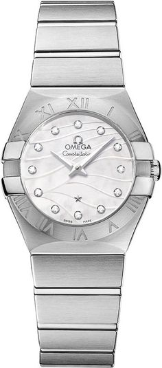 126ae3fdb199 13 Best Omega Watches images