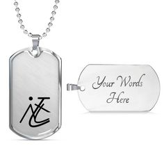 21 Wonderful Dog Tag That Attaches To Collar Working Mother, Working Moms, I Am Enough, Odor Remover, Puppy Face, Training Your Puppy, Dog Care Tips, Outdoor Dog, Dog Love