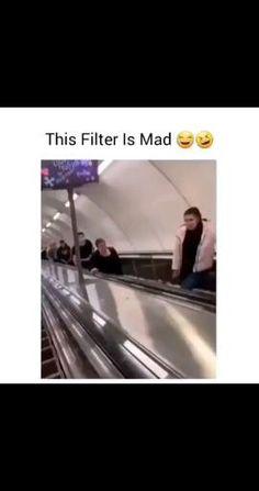 Super Funny Videos, Funny Short Videos, Funny Video Memes, Crazy Funny Memes, Really Funny Memes, Stupid Funny Memes, Funny Relatable Memes, Funny Tweets, Funny Vidos