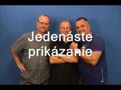 Elan - Laska moja - YouTube