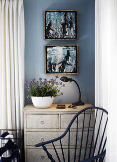 Em clima de férias. Veja: http://www.casadevalentina.com.br/blog/detalhes/em-clima-de-ferias-3094 #decor #decoracao #interior #design #casa #home #house #idea #ideia #detalhes #details #style #estilo #casadevalentina
