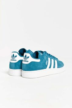 adidas Originals Campus 2 Sneaker - Urban Outfitters