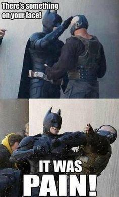 Funny - Batman - www.funny-pictures-blog.com