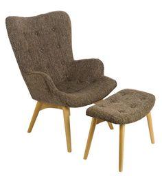 Drehsessel stoff  Swan chair Drehsessel Stoff – Fritz Hansen | office | Pinterest ...