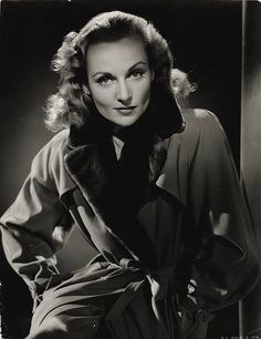 Carole Lombard | Flickr - Photo Sharing!
