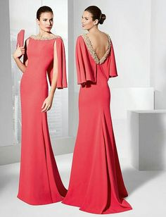 Fashion style dress up games evening dresses elegant vestidos, vestidos de Dresses Elegant, Pretty Dresses, Mom Dress, Dress Up, Evening Dresses, Prom Dresses, Formal Dresses, Mothers Dresses, Occasion Dresses