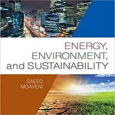 Pdf elementary statistics picturing the world 6th edition solution manual for energy environment and sustainability 1st edition by moaveni download energy environment and sustainability fandeluxe Choice Image