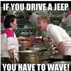 29 Best Jeep Truth Images Jeep Jeep Memes Jeep Humor