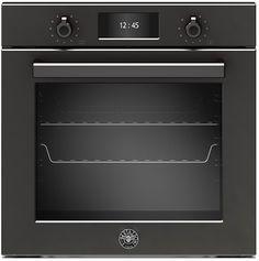 Κιουμουρτζόγλου Υγραέριο - Προπάνιο - Εγκαταστάσεις - Εξοπλισμοί - Σέρρες Oven, Kitchen Appliances, Motion, Pizza, Design, Elegant, Products, Velvet, Diy Kitchen Appliances