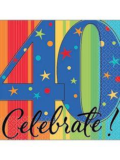 Birthday Box, Beverage Napkins, Beverages, Kids Rugs, Symbols, Entertainment, Letters, Celebrities, Centre