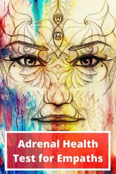 Adrenal Health, Adrenal Fatigue, Hormone Imbalance Symptoms, Globe Art, Indigo Children, Spirit Science, Self Improvement Tips, Psychic Abilities, Alternative Health