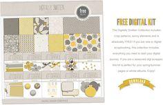 free digital kits!