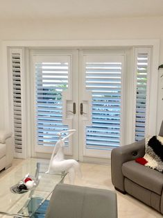 239 best plantation shutters images indoor window shutters rh pinterest com