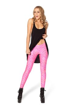 "Merbarbie Leggings S - LIMITED by Black Milk Clothing (*Museum Feeler* ) bit of foil rubbing on back, nothing serious, barley noticeable while wearing, other than that EC, no seem stretching, swaps from """"d dream piece pins only or you may offer cheaper multiple S or M pieces of equal value, or offers starting @ $120 CAD Trade for *s/m seafoam mermaids or purple haze preferred"