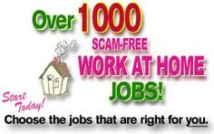 Where You Can Start Your Own Online Business Without Any Technical Skills..Free Report....