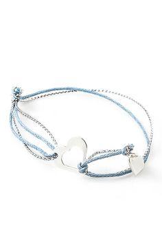 Kolekcje | FILO INSOLITO | Moly,Łańcuszki szczęścia,biżuteria gwiazd,bransoletki z kamieni,bransoletki ze srebra