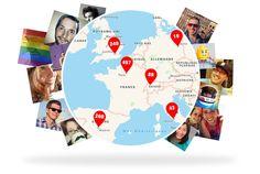 Home Exchange – Travel for free - Trampolinn