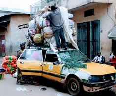Taxi, Travel, Viajes, Destinations, Traveling, Trips