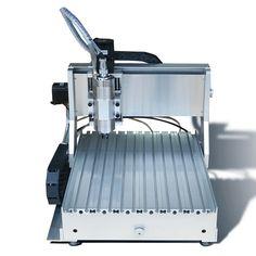 1320.00$  Buy here - http://aliuy4.worldwells.pw/go.php?t=620422354 - low price mini cnc PCB pototype machine