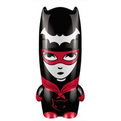 MIMOBOT Emily the Strange Save Yourself - Lecteur flash USB - 8 Go - USB 2.0 - € 16.99 - Livraison Gratuite chez GameStore