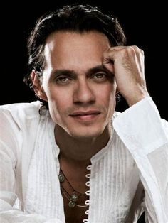 mark anthony - Google Search