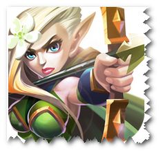 Download Magic Rush: Heroes V1.1.9:  Magic Rush: Heroes Features: War Strategy With 3 Epic Gameplay Styles Tower defense missions earn you extra loot to power up your heroes The newest RPG gameplay with innovative skill-aiming controls make for a true test of skills in campaign mode Real time strategy War breaks out on the world...  #Apps #androidMarket #phone #phoneapps #freeappdownload #freegamesdownload #androidgames #gamesdownlaod   #GooglePlay  #SmartphoneApps   #Elex