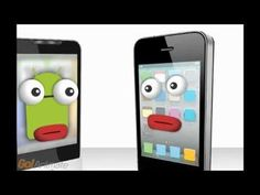 Online Conference on iPhone and Desktop What Are Hemp Seeds, Connect Online, Common Core Ela, Make It Rain, Sell Your House Fast, Great Videos, Fix You, Seo Services, Just For Laughs