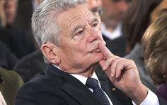 Lors de sa rencontre avec les dirigeants des pays baltes, le président allemand Joachim Gauck a appelé les pays de l'UE à lutter contre «les campagnes de  désinformation» menées par la Russie.