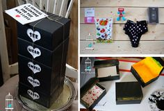 Imagem de diy, gift, and love Birthday Gifts For Boyfriend Diy, Valentines Day Gifts For Him, Valentines Diy, Boyfriend Gifts, Diy Gifts For Him, Love Gifts, Gifts For Husband, Birthday Diy, Craft Videos