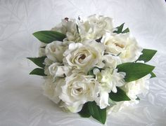 Tips for Buying Wedding Rose Flowers | Flower Meanings, Pictures and Photos