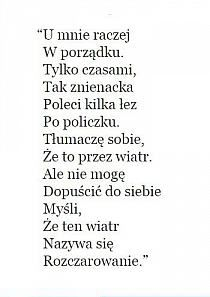 Takie prawdziwe ❤ Mood Quotes, Poetry Quotes, True Quotes, Motto, Saving Quotes, Sad Life, Funny Quotes About Life, Funny Life, Life Humor