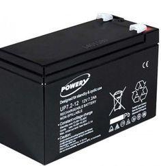 """Cuando una batería esta mucho tiempo descargada , o muy vieja , etc… se dice que se ha """"sulfatado"""" porque básicamente , se forman sales de plomo y azufre (sulfato-de-plomo) que se adhiere a la placa esponjosa del negativo bloqueando las..."""
