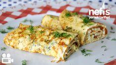 Videolu anlatım İki Peynirli Omlet Tarifi nasıl yapılır? 12.196 kişinin defterindeki İki Peynirli Omlet Tarifi'nin videolu anlatımı ve deneyenlerin fotoğrafları burada. Yazar: Elif Atalar