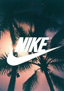 tumblr, nike, wallpaper