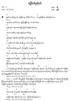 Myanmar Love Pdf