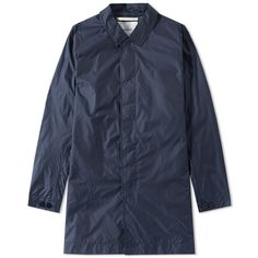 Norse Projects Thor Light
