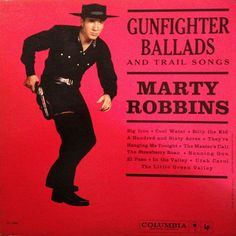Music Pics, Pop Music, Music Videos, Marty Robbins, Billy The Kids, Retro Girls, Country Music, Country Style, Music Is Life