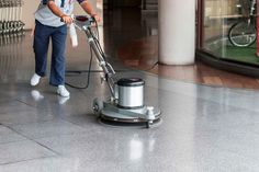 The role of commercial cleaners is pretty much high in demand and they are sought out considerably. Is it worthwhile to outsource commercial cleaners? Carpet Cleaning Recipes, Carpet Cleaning Equipment, Dry Carpet Cleaning, Carpet Cleaning Machines, Diy Carpet Cleaner, Professional Carpet Cleaning, Diy Cleaning Products, Cleaning Solutions, Cleaning Diy