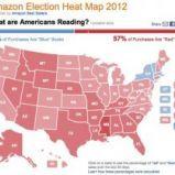 I hope so...I will vote...voices speak louder than polls