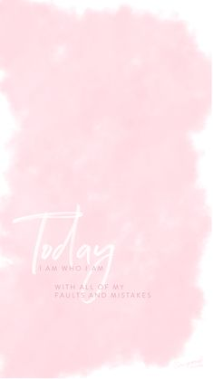 New BTS - Namjoon's UN Speech Wallpaper lockscreen HD Fondo de pantalla from Uploaded by user iPhone backgrounds quotes Check more at h. Pink Wallpaper, Bts Wallpaper, Iphone Wallpaper, Music Wallpaper, Kawaii Wallpaper, Quote Backgrounds, Wallpaper Quotes, Background Quotes, Iphone Backgrounds
