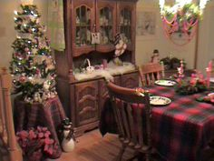 Dining_Room_Christmas