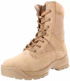 5.11 tactical botas militares us army envio estafeta gratis!