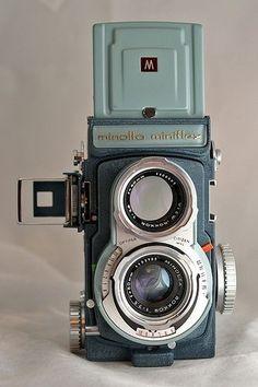Antique Cameras, Vintage Cameras, Cameras Nikon, Photography Camera, Pregnancy Photography, Street Photography, Landscape Photography, Portrait Photography, Fashion Photography