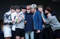 gambar bts, jimin, and jin Taehyung, Jimin Jungkook, Bts Bangtan Boy, Bts Boys, Seokjin, Namjoon, Dramas, Fansign Bts, Wattpad